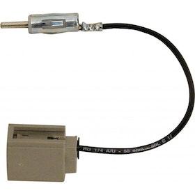 Antennadapter Volvo