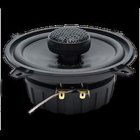DD Audio CXS5.2