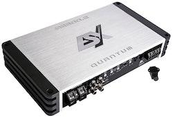 ESX Quantum QE600.2