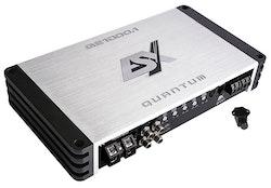 ESX Quantum QE1000.1