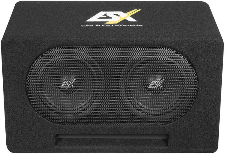 ESX DBX206Q