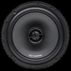 DD Audio DX6.5a