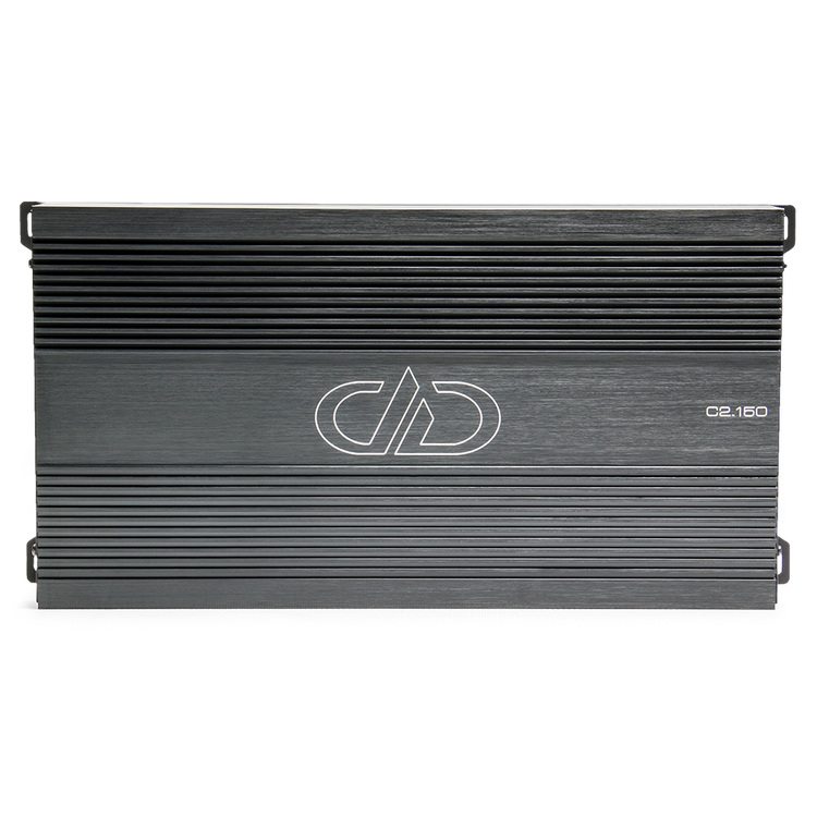 DD Audio C2.150