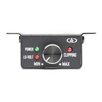 DD Audio DM-C-RMT