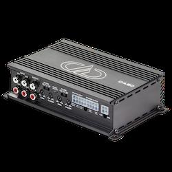DD Audio D4.60