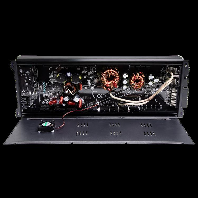 DD Audio D5.1500