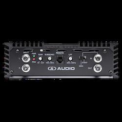 DD Audio M2c