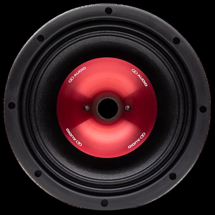 DD Audio VO-CTAL