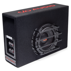 DD Audio LE-S06D