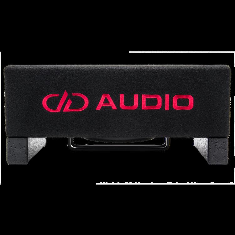 DD Audio LE-S06D