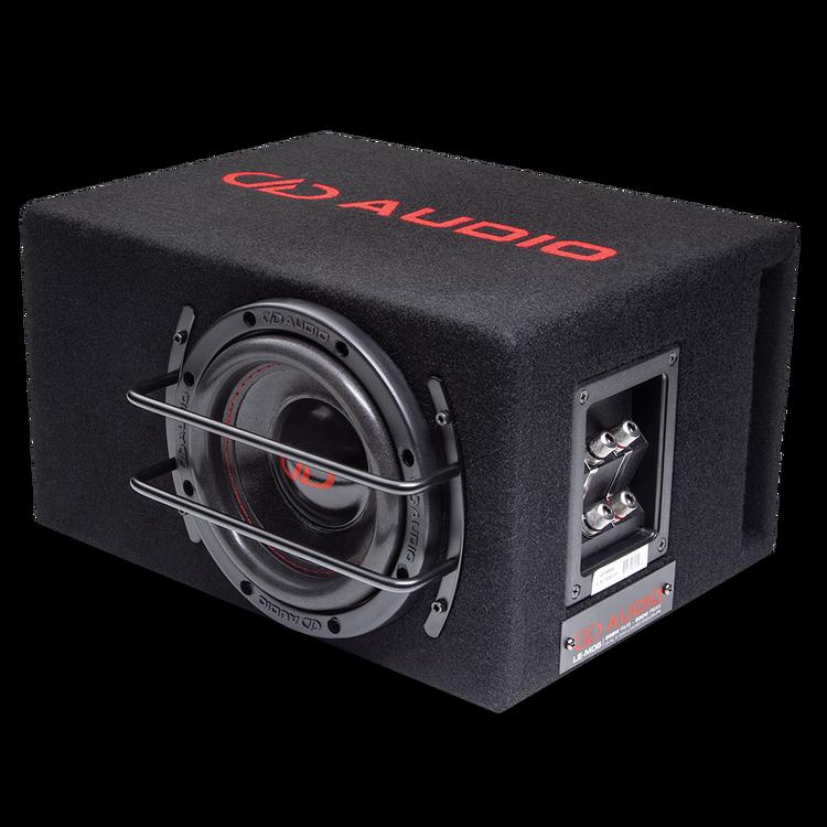 DD Audio LE-M06d