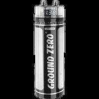 Ground Zero GZCT 1.0FX