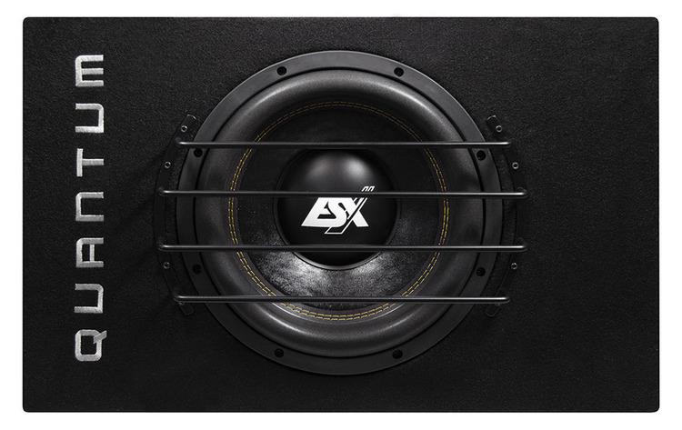 ESX Quantum QXB12