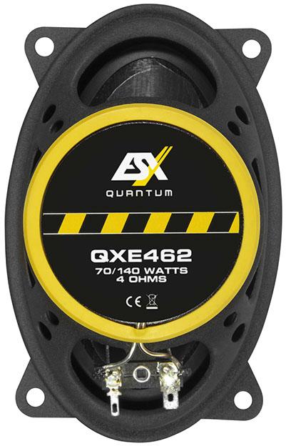 ESX Quantum QXE462