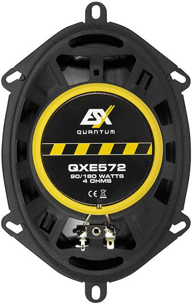 ESX Quantum QXE572