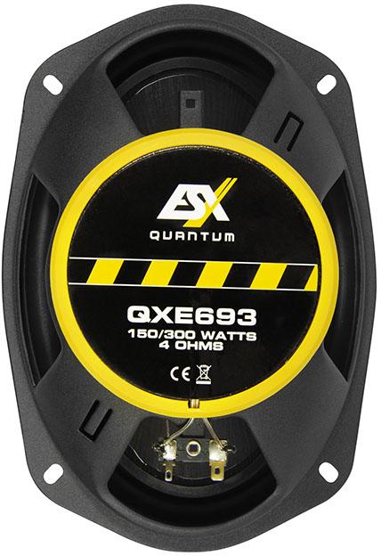 ESX Quantum QXE693