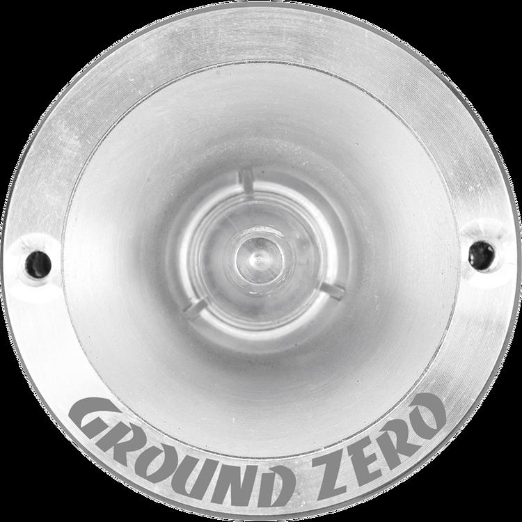 Ground Zero GZCT 0500X