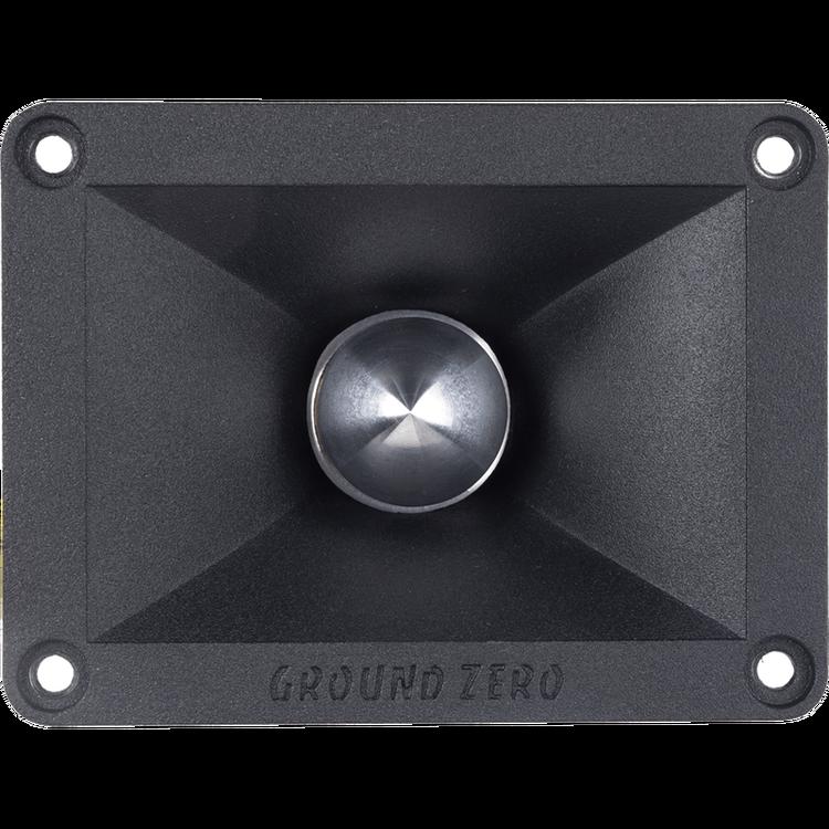 Ground Zero GZCT 1000X