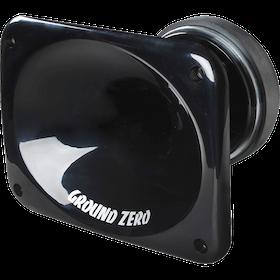 Ground Zero GZCT 5000SPL-B