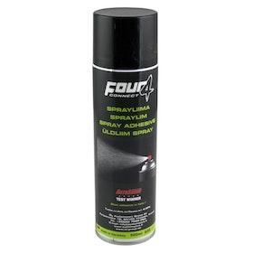 4 Connect Spraylim