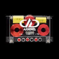 DD Audio CXO2