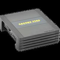 Ground Zero GZCA 750.2-D1