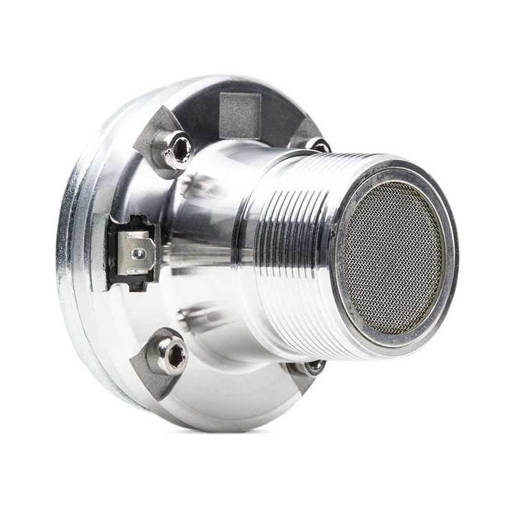 DD Audio VO-CT25