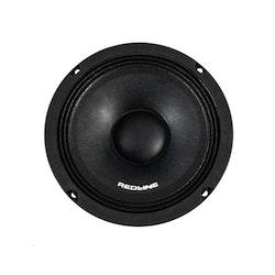 DD Audio Redline RL-PM6.5