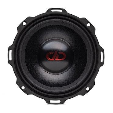 DD Audio VO-M6.5a