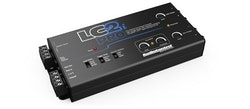 Audiocontrol LC2i Pro