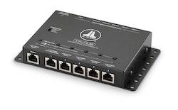 JL Audio VXi-HUB