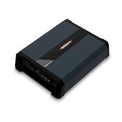 Soundigital SD1600.1D EVO 4.0 2 Ohm