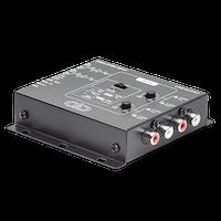DD Audio SC4a