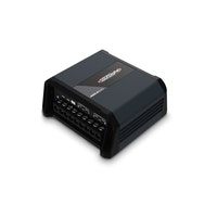 Soundigital SD400.4 EVO 4.0 (4 Ohm)