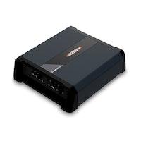 Soundigital SD1200.1 EVO 4.0 (1 Ohm)