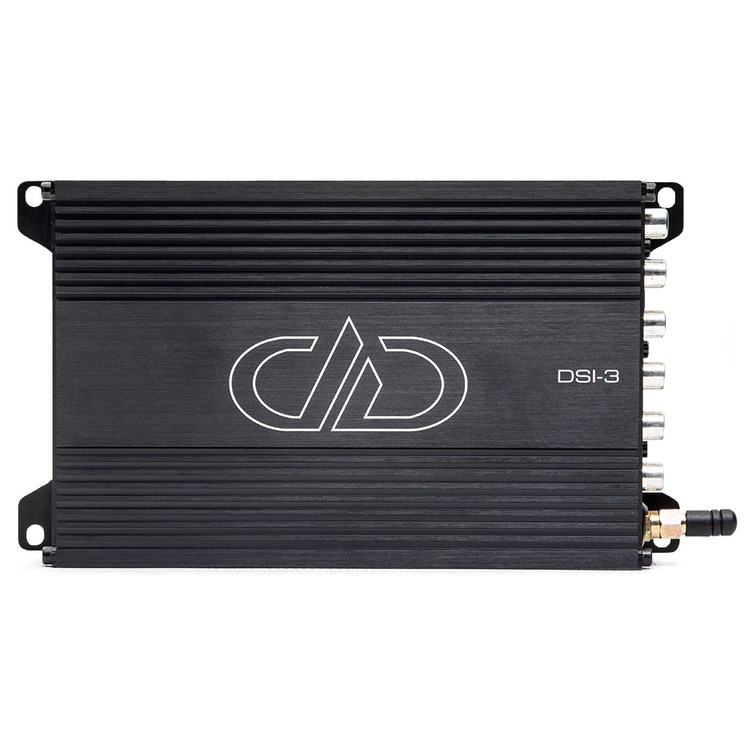 DD Audio DSI-3