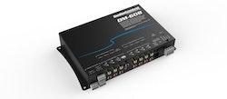 Audiocontrol DM-608