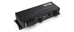 Audiocontrol ACM-1.300