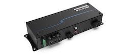 Audiocontrol ACM 2.300
