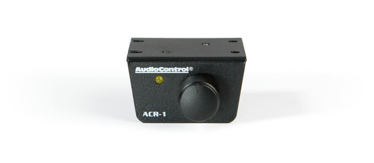 Audiocontrol ACR-1 Fjärrkontroll