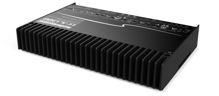 Audiocontrol LC-5.1300