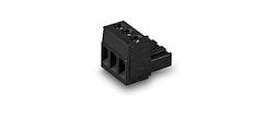 AudioControl Connector 3-pin