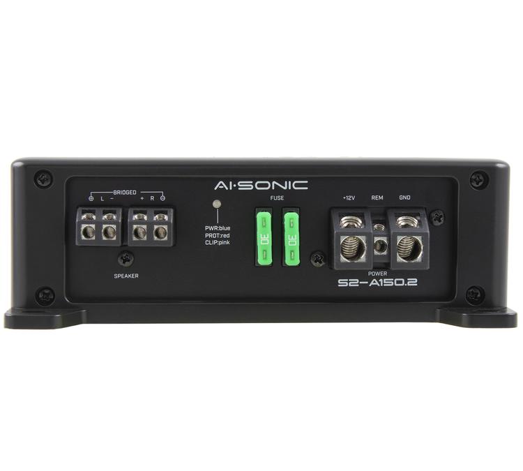 AI-SONIC S2-A150.2