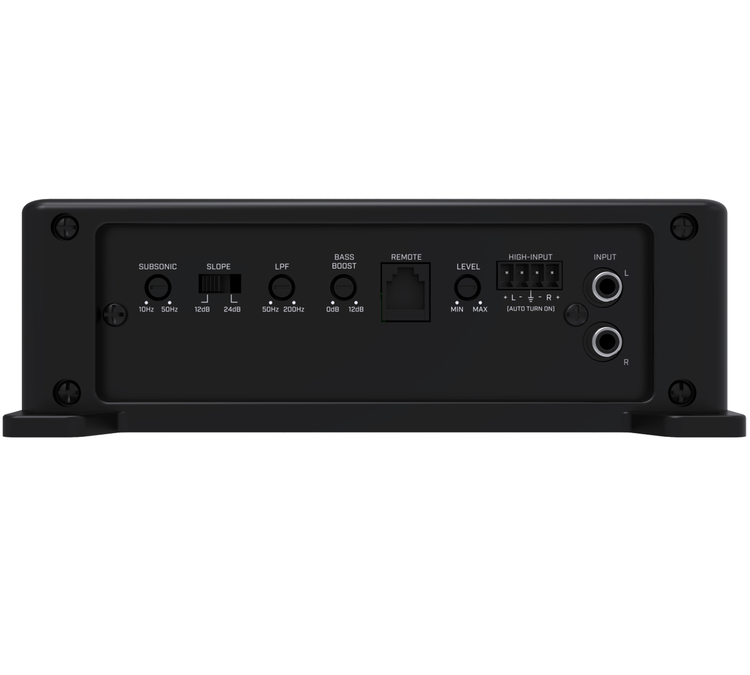 AI-SONIC S2-A500.1