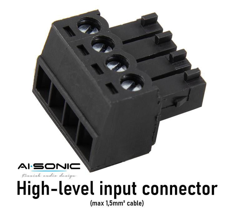 AI-SONIC S2-A1000.1