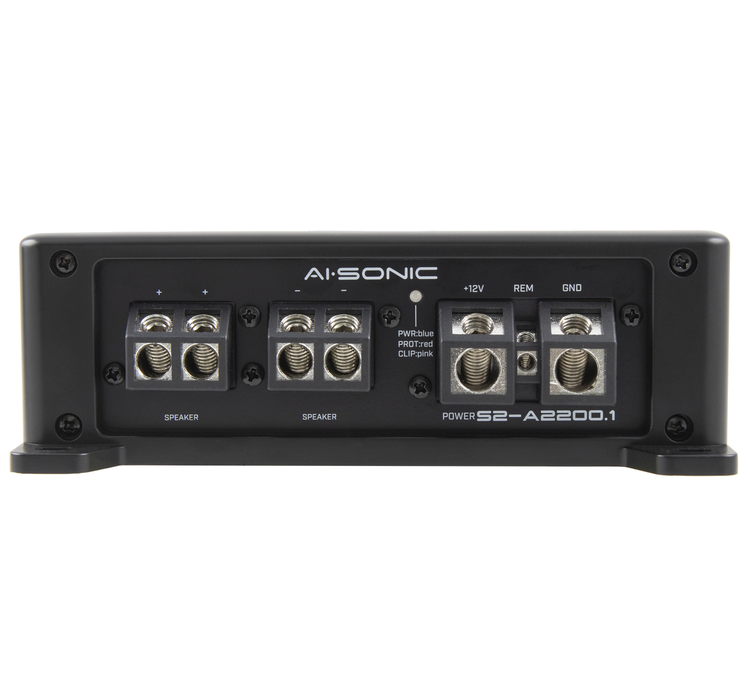 AI-SONIC S2-A2200.1