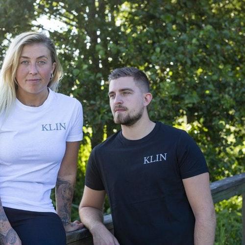 Klin T-shirt