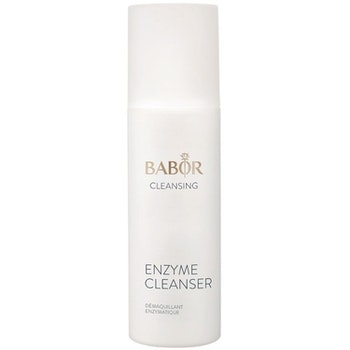 Babor Cleansing Enzyme Cleanser 75 ml