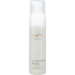 Babor Cleansing Foam, 200 ml