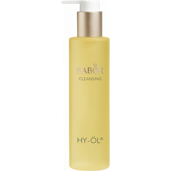Babor Cleansing HY-ÖL 200 ml